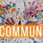 crowne hill community news