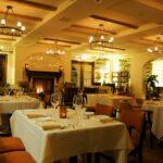 temecula restaurants