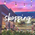 temecula shopping